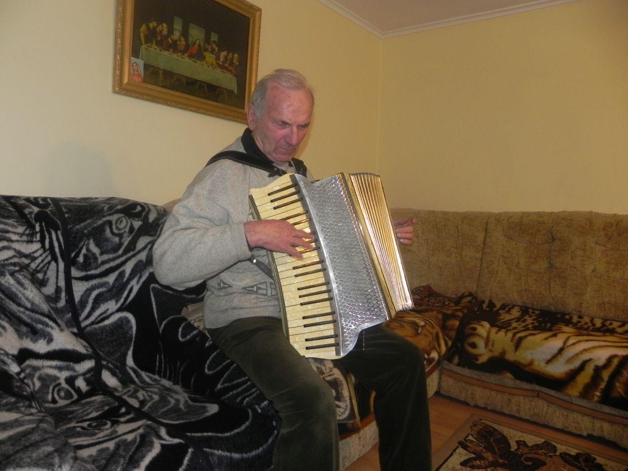 2017-02-10 Parolice - Kazimierz Wieteska (2)