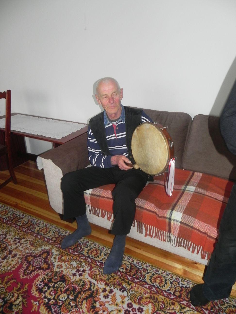2017-04-09 Sierzchowy - Czesław Szymczak (2)