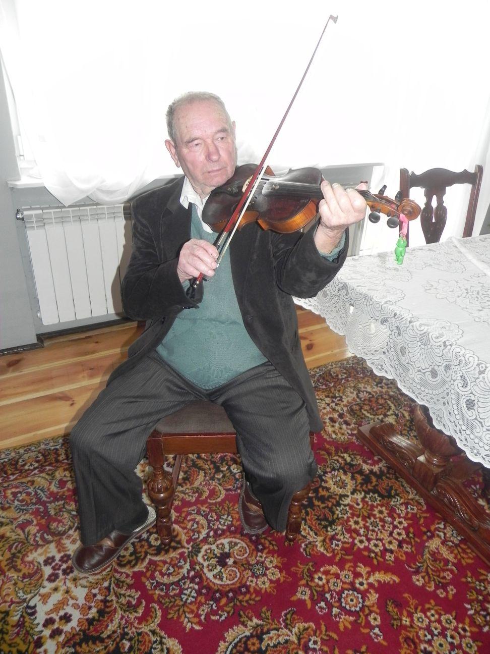 2017-04-09 Sierzchowy - Jerzy Dzierżek (3)