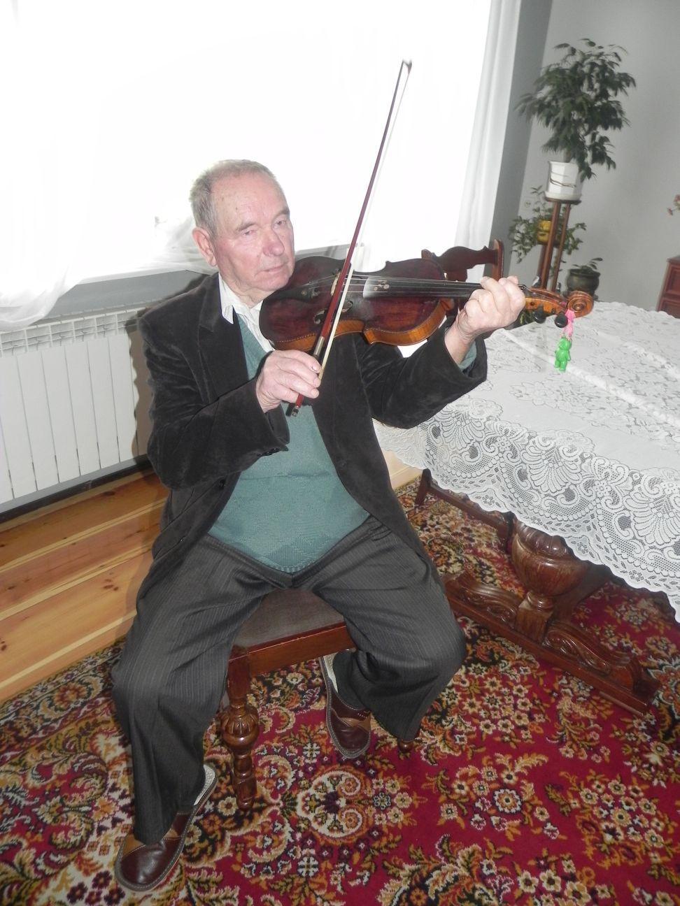 2017-04-09 Sierzchowy - Jerzy Dzierżek (4)