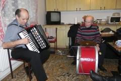 2017-01-01 Bobrowiec - Władysław Chaber i Tadeusz Chaber (2)
