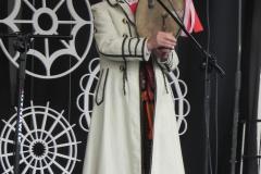 2017-06-24 Kazimierz Dolny - Władysław Gmaj z Gliny